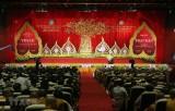 Khai mạc trọng thể Đại lễ Phật đản Liên hợp quốc - Vesak 2019