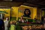 Cuba thực thi biện pháp ứng phó với tình trạng khan hiếm hàng hóa