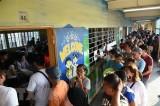 Ba vụ nổ trước thềm cuộc bầu cử giữa nhiệm kỳ ở Philippines
