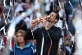 Hạ Tsitsipas sau 92 phút, Djokovic đoạt danh hiệu ATP thứ 74