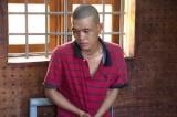 Vĩnh Long: Đâm chết người câm điếc đến 'gây rối'