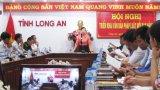 Ngành Tư pháp triển khai 09 văn bản pháp luật mới