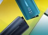 Oppo sắp đem smartphone Reno 5G về Việt Nam