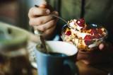 10 thay đổi giúp giảm cân hiệu quả mà không cần phải ăn kiêng
