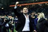 Chelsea chọn Frank Lampard làm HLV mới, để Maurizio Sarri về Juventus?