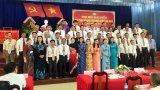 Ông Nguyễn Văn Chiến đắc cử Chủ tịch UB.MTTQ Việt Nam huyện Tân Hưng