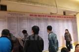 Thông qua Nghị quyết thí điểm tự chủ của 4 bệnh viện thuộc Bộ Y tế