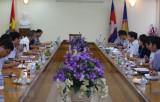 Đề nghị Campuchia hỗ trợ, giúp đỡ người gốc Việt ở Biển Hồ