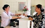 Tiếp nhận và trả kết quả hồ sơ qua dịch vụ bưu chính công ích: Hiệu quả bước đầu