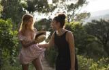 Phim hài kịch 'An Easy Girl' đoạt giải thưởng hàng đầu tại LHP Cannes