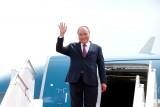 Thủ tướng thăm Thụy Điển: Tiếp nối mối quan hệ có bề dày 50 năm