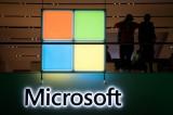 Microsoft tiết lộ dịch vụ trò chơi trực tuyến xCloud