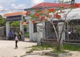 Cà Mau: Khởi tố thầy giáo sàm sỡ hàng loạt nữ sinh khi dạy thêm