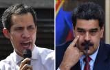 """Chính phủ Venezuela và phe đối lập thể hiện """"thiện chí"""" đàm phán"""
