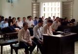 Hoãn phiên tòa xét xử Huỳnh Hữu Mai và đồng phạm vụ lừa đảo hơn 350 tỉ đồng