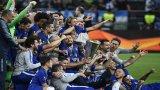 Chelsea lọt nhóm hạt giống số 1 ở Champions League 2019/2020