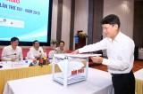 106 tác phẩm xuất sắc được vinh danh tại Lễ trao Giải Báo chí quốc gia