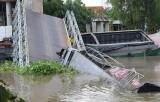 Bộ GTVT: Khẩn trương có giải pháp khắc phục sập cầu tại Đồng Tháp