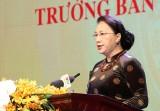 Noi gương cụ Nguyễn Văn Tố, phải đặt lợi ích của dân tộc lên trên hết