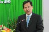 Ông Lê Quang Mạnh làm Chủ tịch UBND Thành phố Cần Thơ