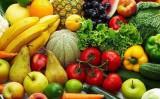 Xuất khẩu rau quả chạm mốc 1,8 tỉ USD trong 5 tháng