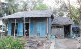 Khó khăn trong thực hiện Quyết định 33 về nhà ở cho hộ nghèo