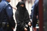 Australia: Nữ sinh Bangladesh tấn công khủng bố gia đình chủ nhà