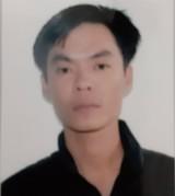 Truy tìm đối tượng Lê Anh Khoa bị truy nã về hành vi đánh bạc