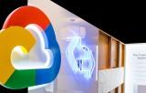 Google nâng cấp chất lượng dịch vụ lưu trữ đám mây