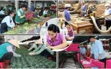 """WB: Nền kinh tế Việt Nam """"khát vốn"""" để tăng trưởng"""
