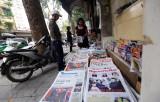 Ban hành kế hoạch triển khai, sắp xếp lại các cơ quan báo chí