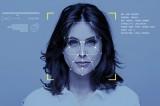 Microsoft âm thầm xóa kho dữ liệu nhận dạng khuôn mặt