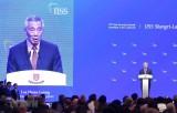 Singapore: Quyết tâm xây dựng quan hệ tốt đẹp với Việt Nam, Campuchia