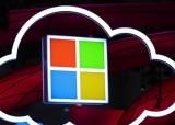 Microsoft lại vượt 1.000 tỉ USD giá trị thị trường