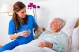 Mất ngủ làm tăng nguy cơ mắc bệnh Alzheimer