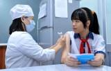 Bộ Y tế triển khai công tác phòng, chống dịch bệnh; công tác tiêm chủng và an toàn tiêm chủng