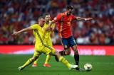 Vòng loại EURO 2020: Tây Ban Nha thắng áp đảo Thụy Điển