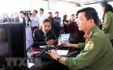 Họp Quốc hội: Đề xuất sử dụng hộ chiếu gắn chip điện tử