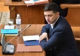 Nga chờ thay đổi tích cực trong chính sách của tân Tổng thống Ukraine