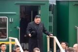 ASEAN thảo luận việc mời nhà lãnh đạo Triều Tiên tới họp thượng đỉnh