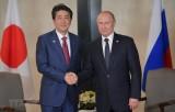 Nhật Bản nêu các nội dung hội đàm song phương tại Hội nghị G20