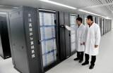 Mỹ chặn thêm 5 hãng siêu máy tính Trung Quốc