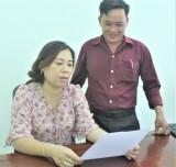 Thị xã Kiến Tường: Điểm sáng trong xây dựng gia đình văn hóa