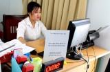 Đẩy mạnh tuyên truyền dịch vụ công trực tuyến mức độ 3, 4