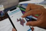 Thêm 2 địa phương triển khai tra cứu quy hoạch sử dụng đất trên Internet và điện thoại thông minh
