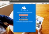 Microsoft mở rộng không gian lưu trữ OneDrive đến 2 TB