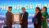 Hội ngộ Kỷ lục gia Việt Nam lần thứ 38 – năm 2019: Công bố 5 kỷ lục thế giới và 2 kỷ lục Châu Á mới của Việt Nam