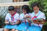 Thành lập Tổ tư vấn của Ủy ban quốc gia đổi mới giáo dục và đào tạo