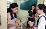 Kỳ thi THPT Quốc gia 2019: Không còn phao thi ở các điểm thi
