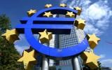 Ký EVFTA: Cú hích lớn cho xuất nhập khẩu và đầu tư Việt Nam-EU